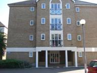 Filton Court Farrow Lane Flat to rent