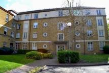 1 bedroom Flat to rent in Chiltern Court Avonley...