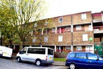 3 bedroom Maisonette for sale in Chilham House Lovelinch...