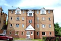 Studio flat in Verona Court Myers Lane ...