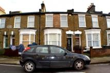 4 bedroom Terraced property in Monson Road,  London ...