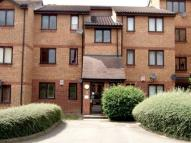 1 bed Flat in Bridge Meadows,  London ...