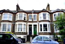 Apartment in Musgrove Road,  London ...