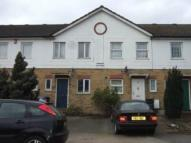 2 bed Terraced property to rent in Windsor Cottages...
