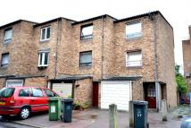 5 bed End of Terrace property for sale in Romney Close,  London ...