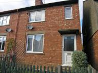 Terraced property to rent in Kings Road, Banbury