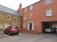 2 bed Flat to rent in Peoples Place, Banbury
