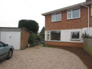 3 bed Detached property in Norris Close, Adderbury