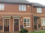 End of Terrace home to rent in Brunswick Place, Banbury