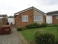 Detached Bungalow to rent in Browning Road, Banbury