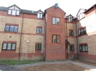 2 bedroom Apartment to rent in Broome Way, Banbury