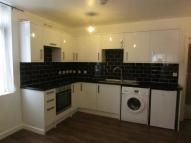 new Apartment to rent in Middleton Road, Banbury
