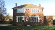 3 bed Detached house in Manor Road, Banbury