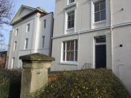 2 bed Apartment to rent in Calthorpe Road, Banbury