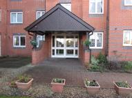 1 bed Apartment to rent in Britannia Road, Banbury