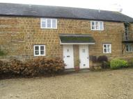 2 bedroom Cottage in Daisy Hill, Duns Tew