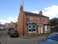 3 bed semi detached property to rent in Grosvenor Road, Banbury