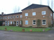 1 bedroom Flat in Friars Hill, Wroxton