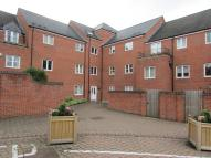 2 bedroom Apartment in Clarkes Court, Banbury