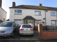 4 bedroom semi detached home in Withycombe Drive, Banbury