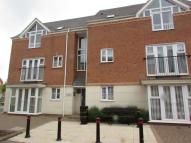 2 bedroom Apartment to rent in Padbury Drive, Banbury