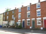 3 bed Terraced property in High Street, Bloxham
