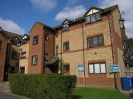 Flat to rent in Broome Way, Banbury