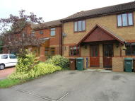 2 bed semi detached property in Parklands, Banbury