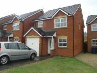 3 bedroom Detached property in Waterloo Drive, Banbury