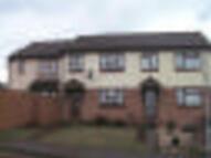 3 bed semi detached property to rent in Glyndebourne Gardens...