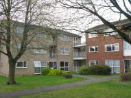 Flat to rent in Greenhill Court...