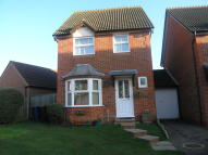 3 bed Detached home to rent in Waltham Gardens, Banbury