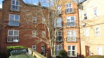 Apartment in Ashby Court