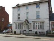 Apartment to rent in Middleton Road, Banbury