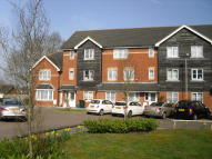4 bedroom Town House to rent in Kings Prospect, Ashford...