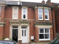 End of Terrace home to rent in Sussex Avenue, Ashford...
