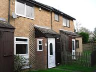 2 bed Terraced house to rent in Millbrook Meadow...