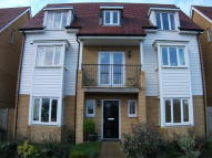 5 bed Detached home to rent in David Henderson Avenue...