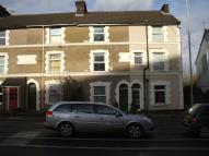 1 bed Flat in Somerset Road, Ashford...