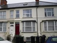 1 bed Flat in Hardinge Road, Ashford...