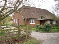 Detached Bungalow to rent in Boy Court Lane, Headcorn...