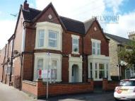 property to rent in The Lindens, Limetree Avenue, Peterborough