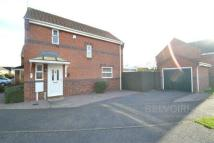 3 bedroom Detached house to rent in Lady Margarets Avenue...