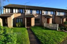 property to rent in Woodhall Rise, Werrington, Peterborough