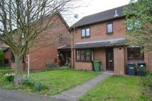 property to rent in Cookson Close, Yaxley, Peterborough