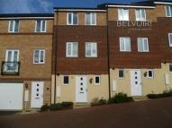 property to rent in Teasel Way, Hampton Centre, Peterborough