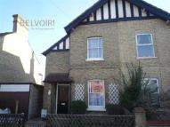 semi detached property to rent in Mayors Walk, Westown...