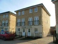3 bed Town House in Marius Crescent...