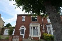 property to rent in Alexandra Road, New, Peterborough