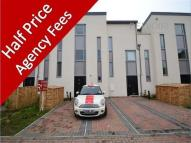 property to rent in Rowledge Court, Walton, Peterborough